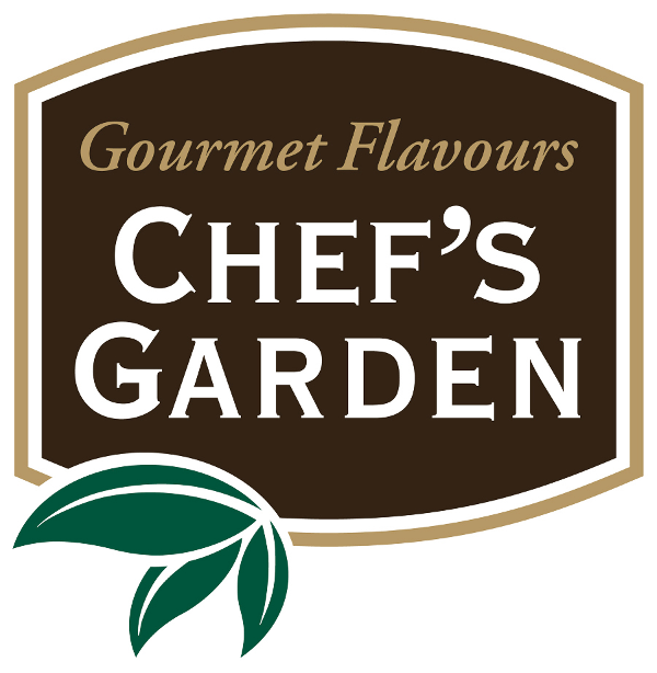 chefsgarden-logo