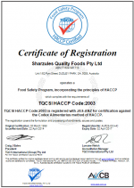 haccp-2