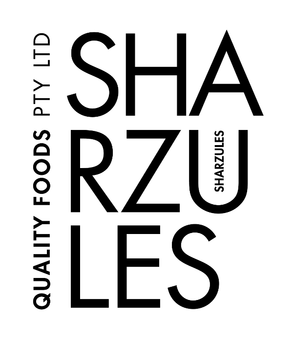 Sharzule