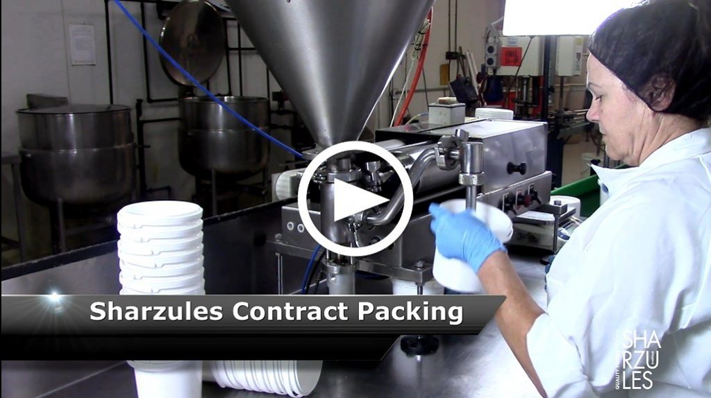 Watch the Contract Processing video here